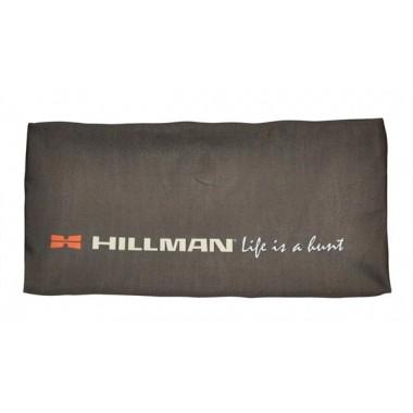 Multifunkčná šatka Hillman