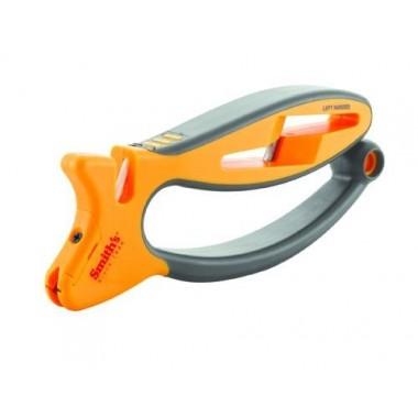 Brúska Smith´s JIFFY-Pro Handheld