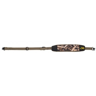 Remeň na zbraň Browning Waterfowl