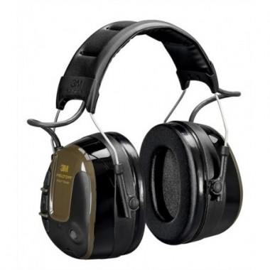 Chránič sluchu Peltor 3M Protac Shooter