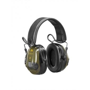 Chránič sluchu Peltor WS SportTac Bluetooth