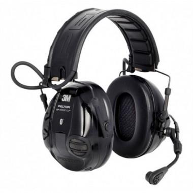 Chránič sluchu Peltor 3M WS WorkStyle EU