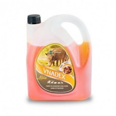 Vnadidlo VNADEX Nectar ANÍZ 4kg