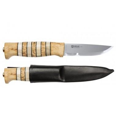 Nôž Helle Arv