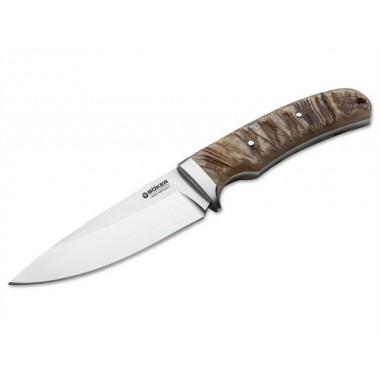 Nôž Böker Savannah Ram