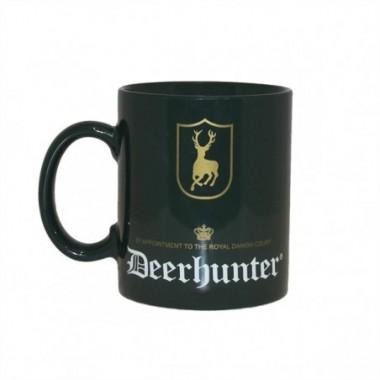 Hrnček Deerhunter