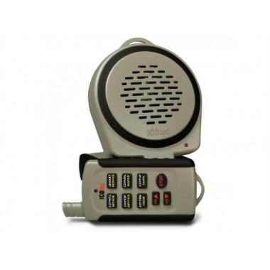 Elektronická vábnička ICOtec GC101XL