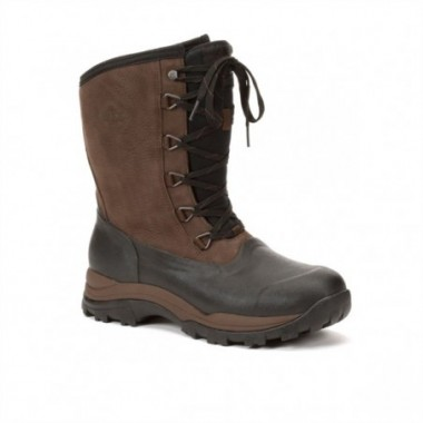 Muck Boot ARCTIC OUTPOST Leather