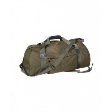 Cestovná taška Chevalier Venture Duffelbag Medium 50L