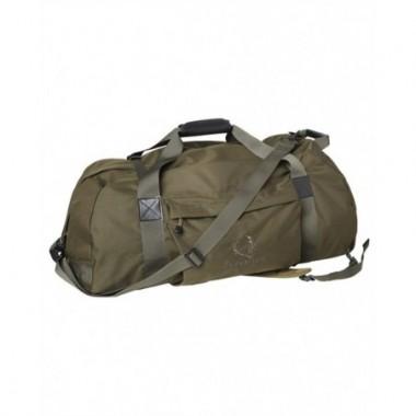 Cestovná taška Chevalier Venture Duffelbag Large 80L