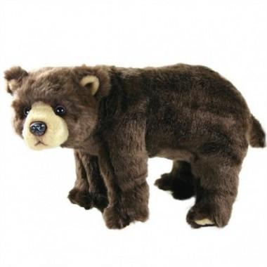 Plyšový Medveď 40cm