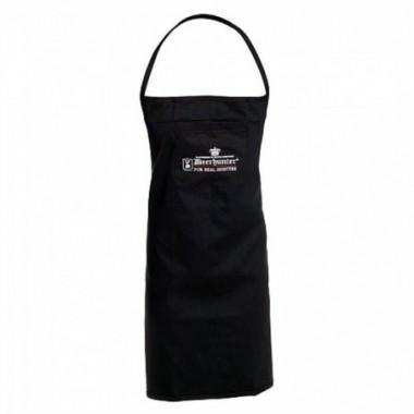 Kuchynská zástera Deerhunter Barbecue Apron