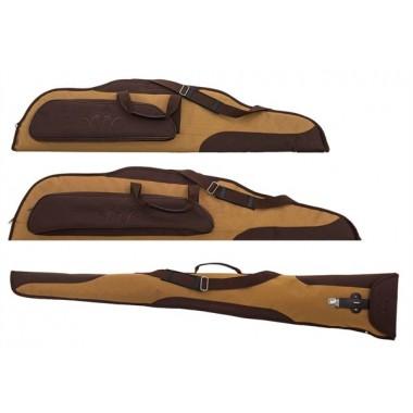 Púzdro na zbraň Blaser Cordura Magnum 112cm/128cm