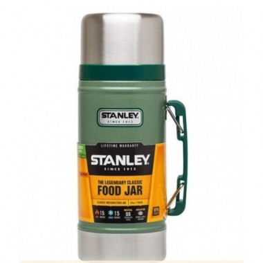 Termoska Stanley Food-Container