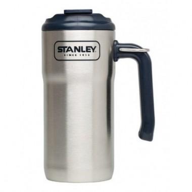 Hrnček Stanley 473 ml