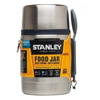 Obedár Stanley Nerez 532 ml