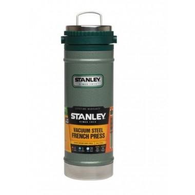 Termoska Stanley Travel Press