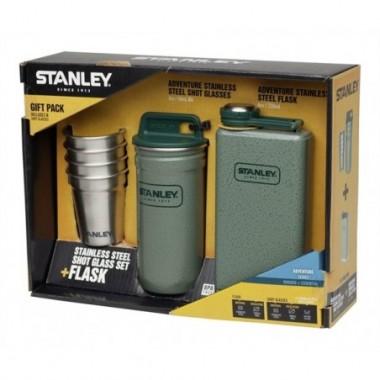 Darčekový Set Stanley Adventure