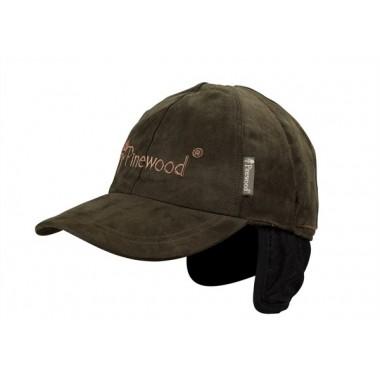 Šiltovka Pinewood Kodiak