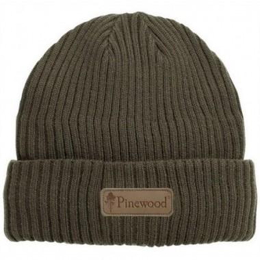 Čiapka Pinewood New Stöten
