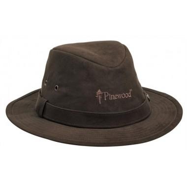 Klobúk Pinewood