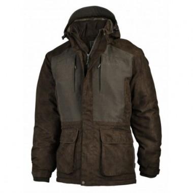 Zimná bunda Pinewood Abisko 2.0
