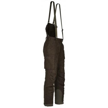 Zimné nohavice Pinewood Abisko 2.0