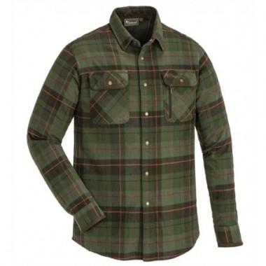 Košeľa Pinewood Prestwick Exklusiv