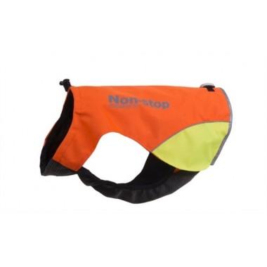 Vesta Non-stop Dogwear Protector