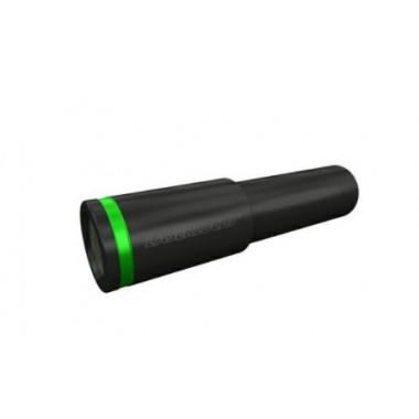 Laserluchs LA 905-50 PRO - II