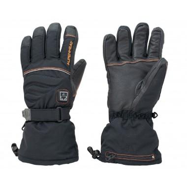 Vyhrievané rukavice Alpenheat Fire
