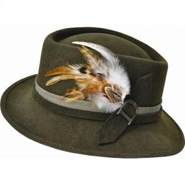Dámsky klobúk Dita