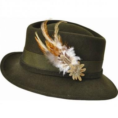 Dámsky klobúk Darina