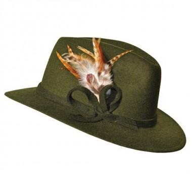 Dámsky klobúk Denisa