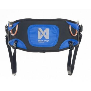Opasok Non-stop Dogwear Ferd Belt