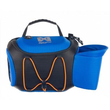Kapsa Non-stop Dogwear Ferd Bag