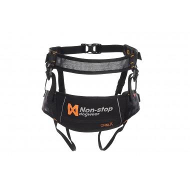 Opasok Non-stop Dogwear CaniX Belt