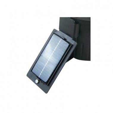 Solárny panel 6V ku kŕmnemu automatu