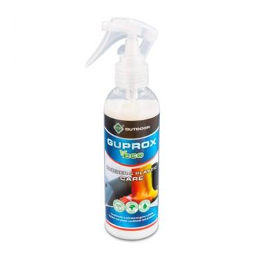 GUPROX eco 200ml - konzervácia gumy