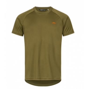 Funkčné Tričko Blaser Function T-Shirt 21