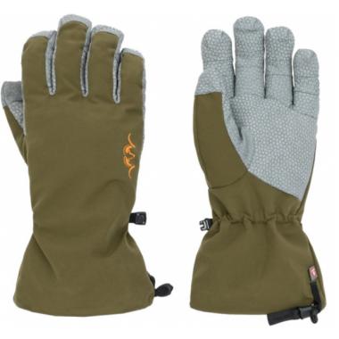 Rukavice Blaser Winter Glove 21