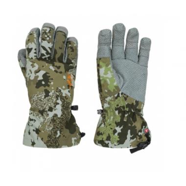 Rukavice Blaser Winter Glove 21 Hun Tec