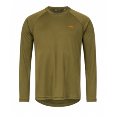 Funkčné Tričko Blaser Long Sleeve Shirt 21