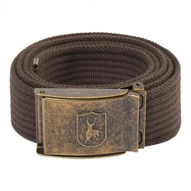 Opasok Deerhunter Canvas Belt