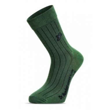 Ponožky Dr.Hunter - DHS/K - (SOMMER KLASSIK)