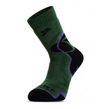 Ponožky Dr.Hunter - DHW - (WINTER)