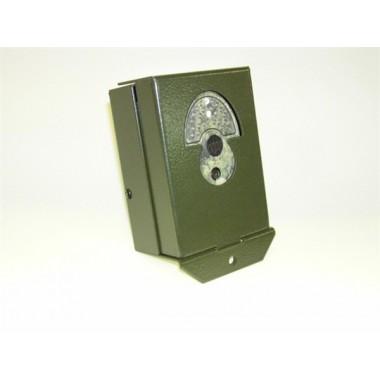 Bezpečnostný box pre fotopascu SG550 MMS a KG680V...