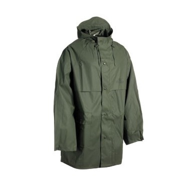Plášť Chevalier Cumulus Raincoat