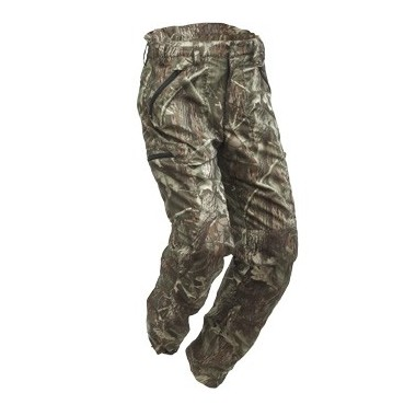Chevalier Mosquito Action Pant