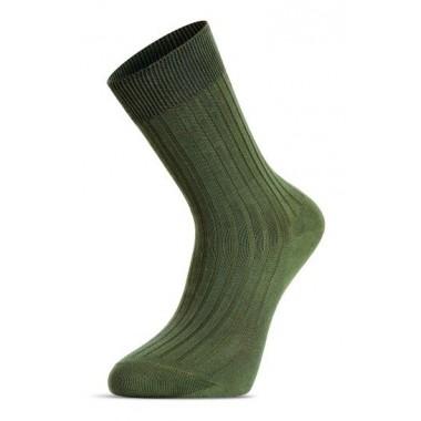 Ponožky Dr.Hunter - DHB